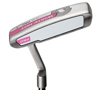 Odyssey Ladies White Hot Pro #1 Putter 2014