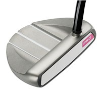 Odyssey Ladies White Hot Pro V-Line Putter 2014