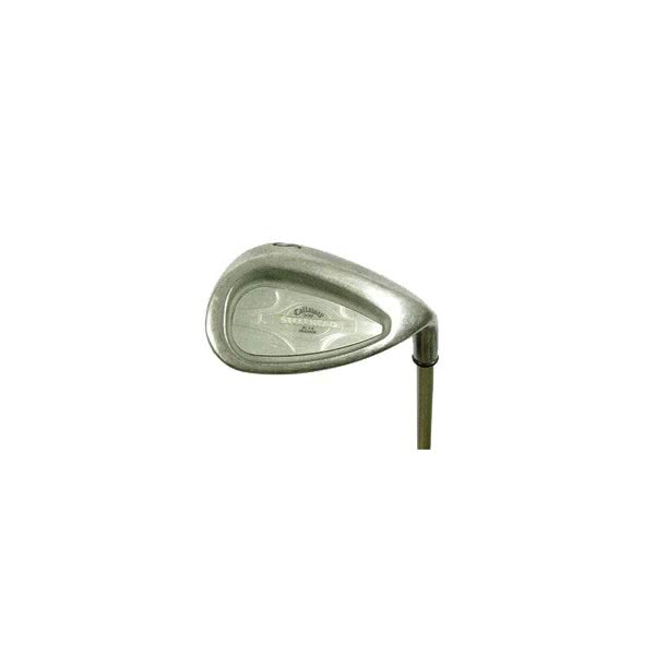 callaway single girls Find great deals on ebay for callaway golf iron sets and golf iron sets shop with confidence.