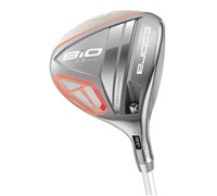 Cobra Ladies BiO CELL Fairway Wood (Desert)