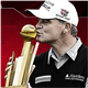Lawrie wins 2012 Johnnie Walker Championship