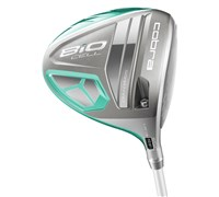 Cobra Ladies BiO CELL 460cc Driver (Aqua)
