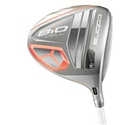 Cobra Ladies BiO CELL 460cc Driver (Desert)