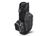 Sun Mountain Ladies S One Cart Bag 2013