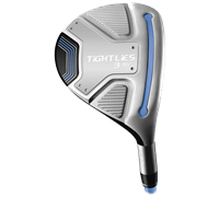 Adams Golf Ladies Tight Lies Fairway Wood