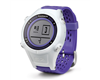 /garmin-approach-s2-gps-golf-watch?option_id=9&value_id=2107