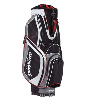 Cleveland CG Lightweight Cart Bag 2013