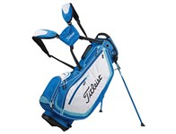 Titleist Lightweight SE Stand Bag 2013