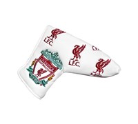 Liverpool Blade Putter Headcover