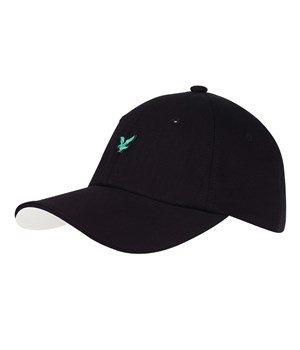 Lyle and Scott Mens Club Baseball Cap 2012