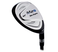Ben Sayers M2i Hybrid  Graphite Shaft