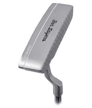 Ben Sayers M2i Traditional Putter