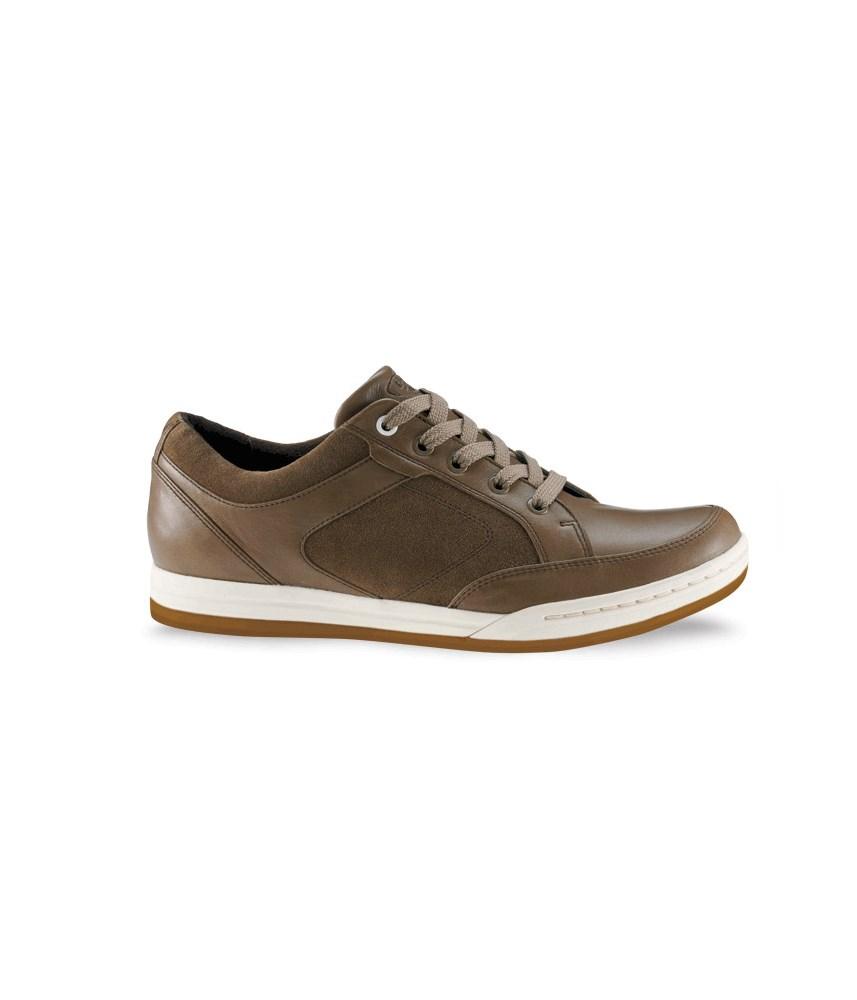 Callaway Spikeless Golf Shoes Uk