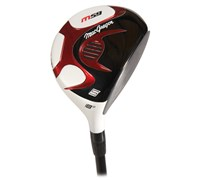 MacGregor M59 Fairway Wood  Graphite Shaft