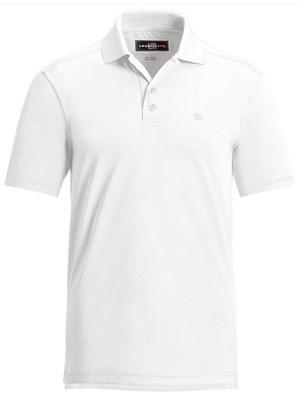 Footjoy Mens Athletic Essentials Trouser Golfonline