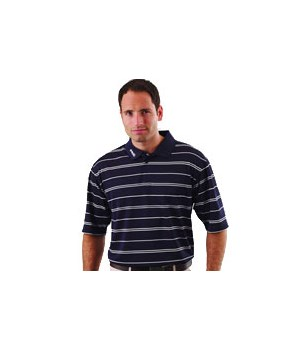 Ping Collection Mens Marvin Polo Shirt