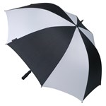 Big Max Golf Umbrellas