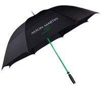 Aston Martin Collection Umbrella