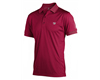 /wilson-staff-mens-performance-polo-shirt