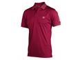 Wilson Staff Mens Performance Polo Shirt 2013