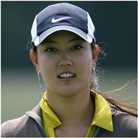 Michelle Wie Proving She's Still a Force to be Reckoned With