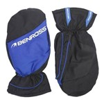 Benross Golf Gloves