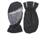 Benross Winter Warmer Thermal Mittens (Pair)