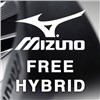 Free Mizuno Hybrid When You Buy Any Eight 2013 Mizuno Clubs