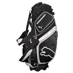 Puma Golf Stand Bags and Carry Bags