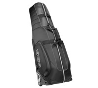 Ogio Monster Travel Cover 2014 (Carbon)
