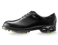 Mizuno MP Series Leather Golf Shoes