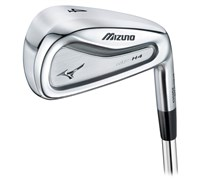 Mizuno MP H4 Driving Iron 2013
