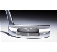 Mizuno MP Series T106 Putter