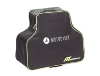 Motocaddy M-Series (M1) Trolley Travel Cover