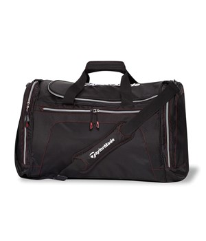 TaylorMade Performance Medium Duffel 2013