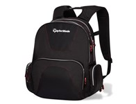 TaylorMade Performance Backpack 2013