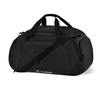 TaylorMade Performance Medium Duffel 2014 (Black)