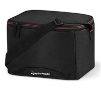 TaylorMade Performance Cooler Bag 2014 (Black)