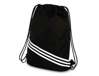 Adidas University Shoe Tote (Draw String)