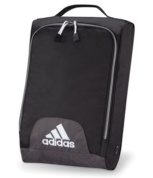Adidas Golf University Shoe Bag