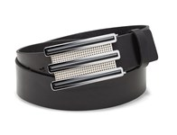Adidas Mens Trophy Belt 2013