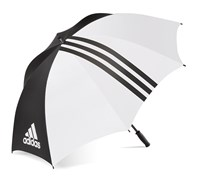Adidas 60 inch Single Canopy Umbrella