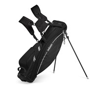 Adidas Adizero Stand Bag (Black)
