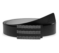 Adidas Trophy Buckle Golf Belt 2014 (Black)