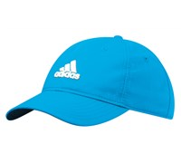 Adidas Performance Max Side Hit Relaxed Cap 2014 (Blue)