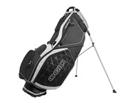 Ogio Nebula Golf Stand Bag 2013
