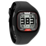 Bushnell Golf Watches