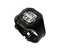 Bushnell Neo-X GPS Rangefinder Watch (Black)