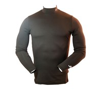 J Lindberg Mens Nevan Tech Base Layer 2013 (Black)