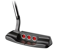 Scotty Cameron Select Newport 1.5 Putter